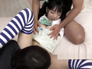 asian Xxx hd tube